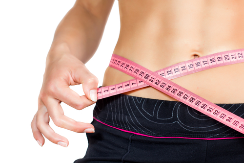 The Biggest Weight Loss Mistakes