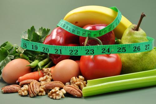 What's the best diet around?