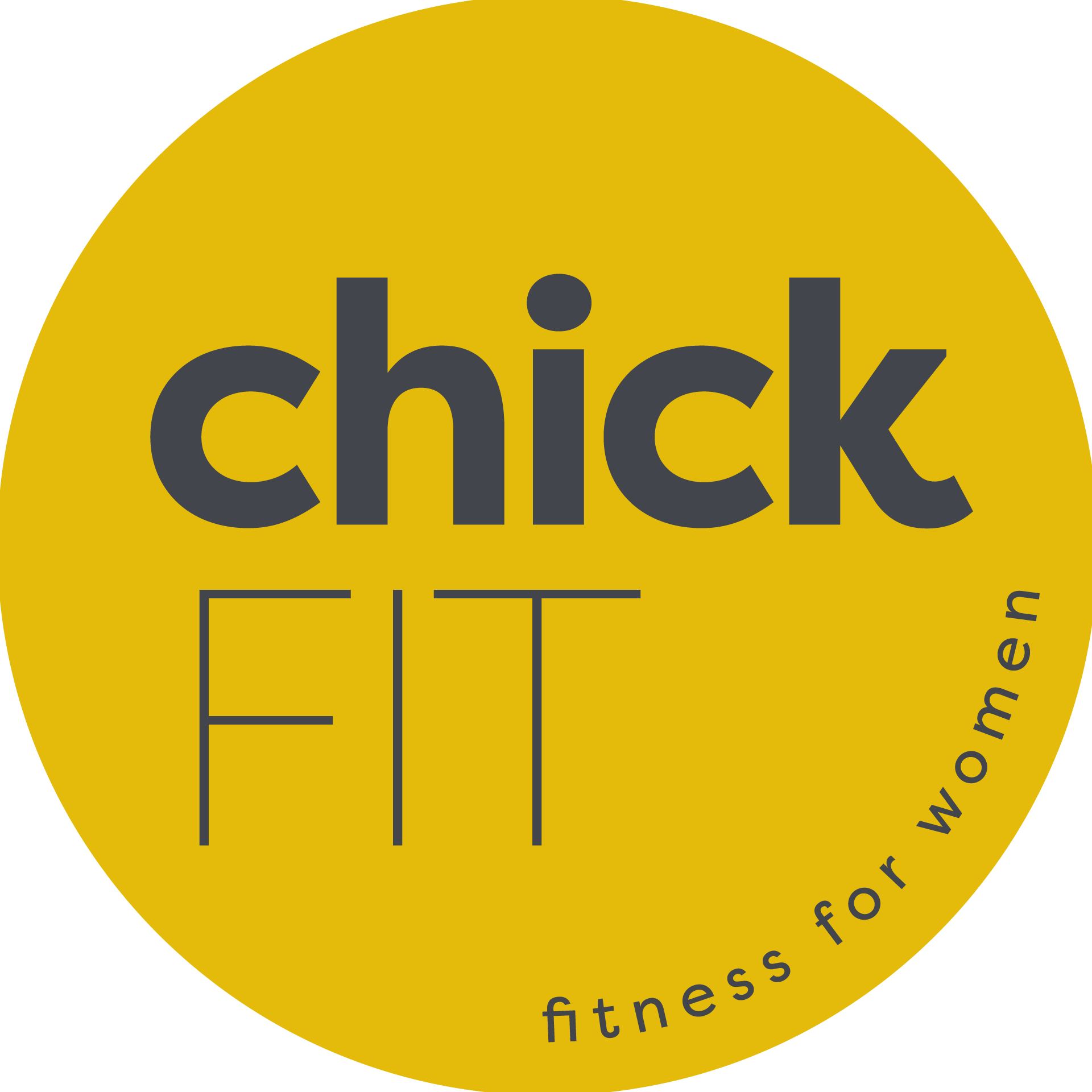 Chick Fit